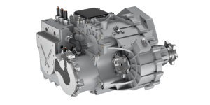 vitesco-dedicated-hybrid-transmission-2019-01-min