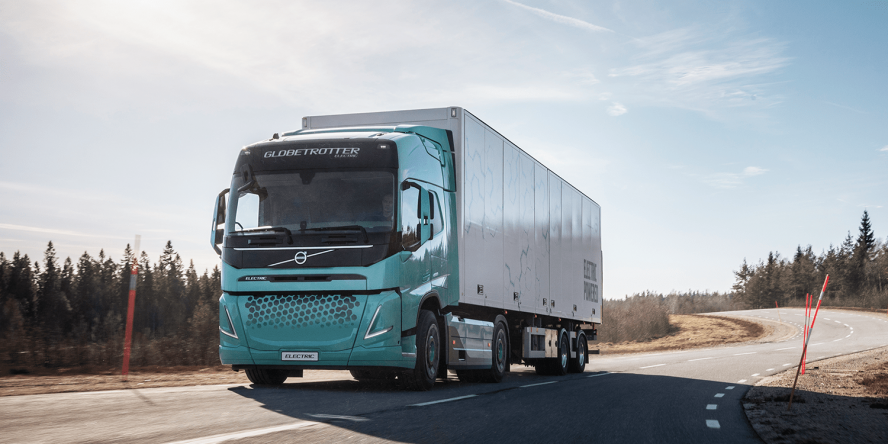 volvo-electric-concept-truck-e-lkw-electric-truck-2019-01-min
