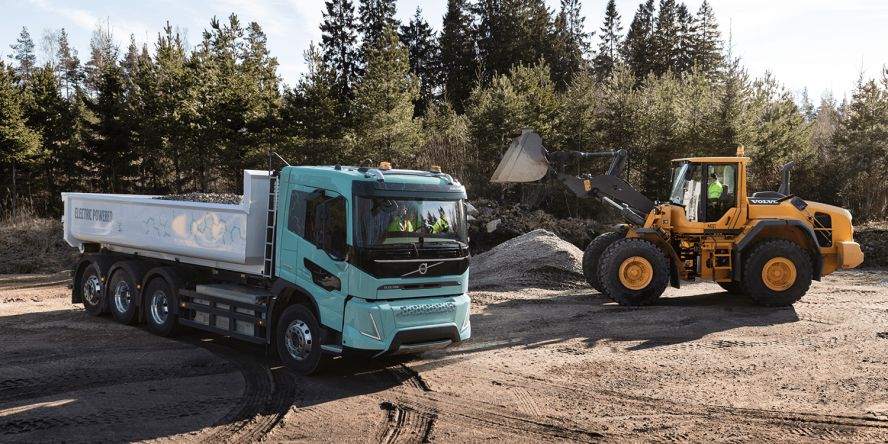 volvo-electric-concept-truck-e-lkw-electric-truck-2019-02-min