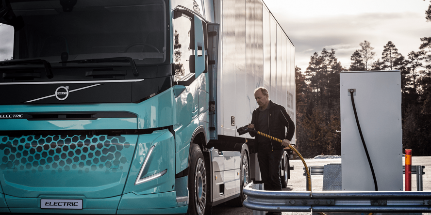 volvo-electric-concept-truck-e-lkw-electric-truck-2019-04-min