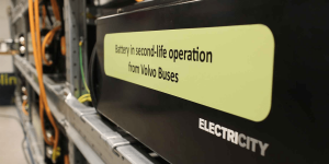 volvo-elektrobus-electric-bus-batterie-battery-second-life-min