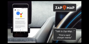 zap-map-google-maps-assistent
