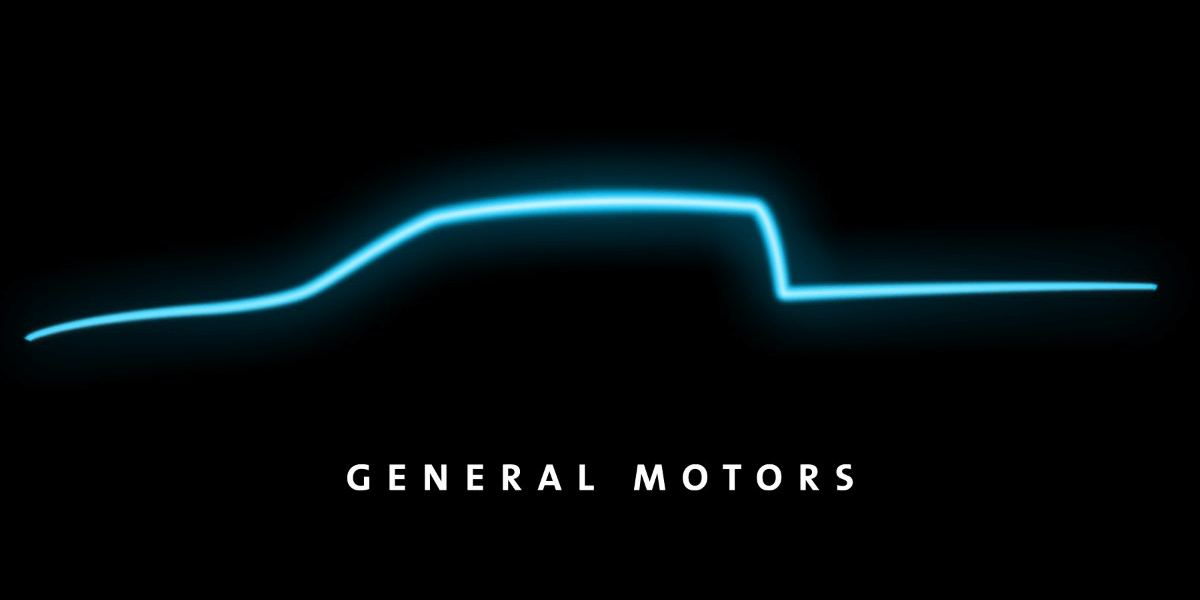 General Motors to build Cruise Origin electric self-driving shuttle in Detroit