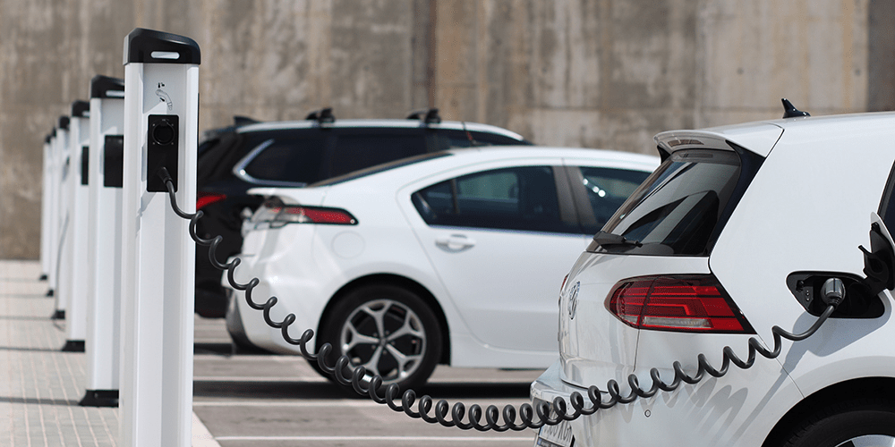 circontrol-ladestation-charging-station-2020-001-min.png