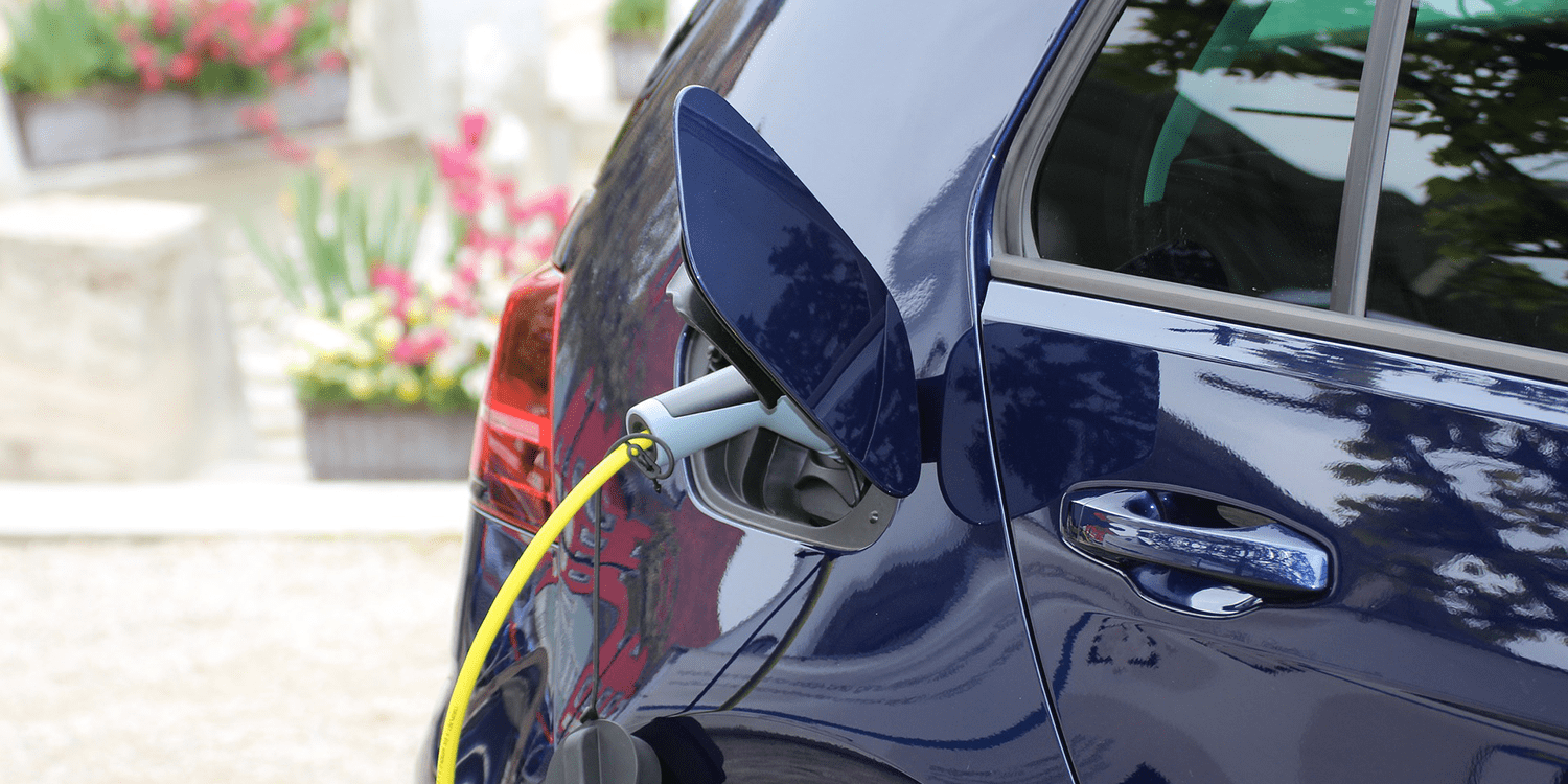 Germany doubles EV subsidies, no more diesel support