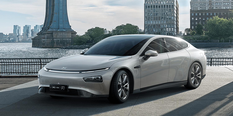 xpeng-motors-xpeng-p7-china-2020-13-min.