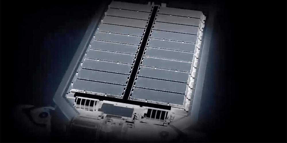 SVOLT publishes details about cobalt-free lithium cells - electrive.com