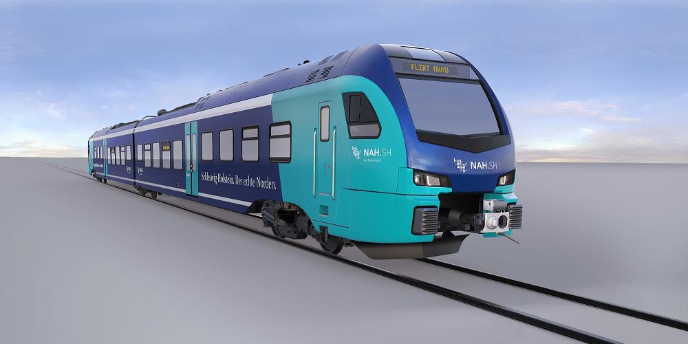 ABB-r-stet-elektrische-Z-ge-bei-Stadler-in-Deutschland-aus